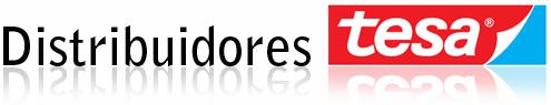 Distribuidor de cintas tesa, cintas tesa, tesa cintas, distribuidor tesa, tesa productos, productos tesa, tesa distribuidores, http://www.http://distribuidorcintas3m.es, Mejores ofertas en cintas